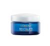 L'oréal Revitalift Ránctalanító éjszakai  krém 50 ml női éjszakai arckrém