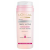 L'oréal Triple Active Sensitive Arctej 200 ml