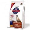 Hill´s Hills Science Plan Feline Mature Adult Hairball Chicken 1,5 kg