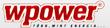 WPOWER webáruház