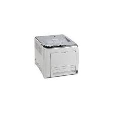 Oki C321dn nyomtató