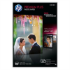 HP CR695A Premium Plus Glossy Photo Paper, 10 x 15 cm, 300 g/m2