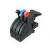 Saitek Saitek Pro Flight Throttle Quadrant