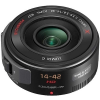 Panasonic Lumix G X Vario PZ 14-42mm F/3.5-5.6 Power O.I.S.