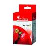 VICTORIA 24C i250/320/350 színes tintapatron, 3*5ml nyomtatópatron & toner
