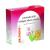 Dr. Theiss Lándzsás útifű köhögés elleni cukorka mézzel és C-vitaminnal 50g