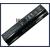 utángyártott ProBook 5220m series HSTNN-CB1P 2200mAh 4 cella notebook/laptop akku/akkumulátor utángyártott