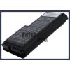 utángyártott DynaBook V7 Satellite Pro 6300 M10 M15 Tecra M1 Series PA3259U-1BRS 4400mAh 6 cella notebook/laptop akku/akkumulátor utángyártott