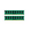 Kingmax 8GB DDR3  1333MHz Kit2