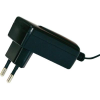 Egston Egston BI30-180167-AdV dugasz adapter 18V 1660mA DC