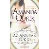 Amanda Quick Az Árnyak Tükre