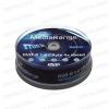 MediaRange DVD-R 2x 8CM Cake (10) /MR434/