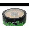 Maxell DVD+R 16x Shrink (25)