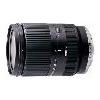 Tamron AF 18-200 mm f/3.5-6.3 XR Di-III LD Sony