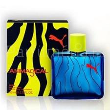 Puma Animagical Man EDT 60 ml parfüm és kölni