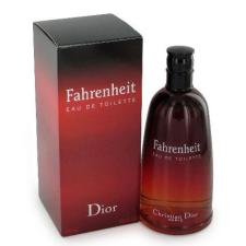 Christian Dior Aqua Fahrenheit EDT 75 ml parfüm és kölni