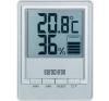 Eurochron Eurochron digitális hőmérő és páratartalom mérő, ETH 8001 időjárásjelző