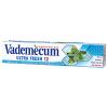 Vademecum Ultra Fresh Fogkrém 75 ml unisex
