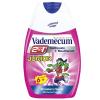 Vademecum Junior - Strawberry 2 in 1 Fogkrém + Szájöblítő 75 ml unisex