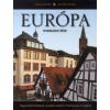 Európa - Harmadik rész
