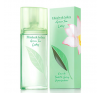 Elizabeth Arden Green Tea Lotus EDT 100 ml parfüm és kölni