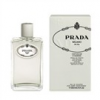 Prada Infusion D'Homme EDT 200 ml