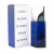 Issey Miyake L'Eau D'Issey Blue EDT 75ml