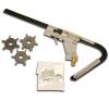 Ellient Tools AT1028 gyűrűhorony tisztító egyéb autós eszköz