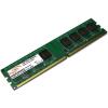CSX 1GB DDR2 800MHz
