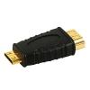 HDMI - Mini HDMI Átalakító