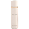 Elie Saab Le Parfum Deo Spray 100 ml női