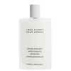 Issey Miyake L'eau D'Issey Pour Homme After shave balzsam 100 ml