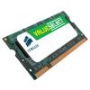 Corsair Corsair 2GB DDR2 667MHz SODIMM Kit(2x1GB)