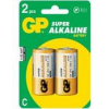 GP Super C 14A 2db/blister