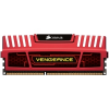 Corsair 8GB DDR3 2133MHz Kit2 Vengeance Red