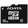 A-Data A-Data 8GB MicroSDHC Class 10 adapter nélkül