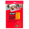 ACME A4 220g 50lap/csomag Matte Double sided