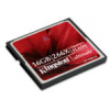 Kingston Kingston 16GB Compact Flash Ultimate 266x