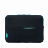 SAMSONITE Airglow Netbook Sleeve 10