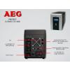 AEG Protect A 1000VA/600W
