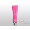 Akril Festék 17ml Pink #009