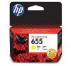 HP CZ112AE No.655 nyomtatópatron & toner