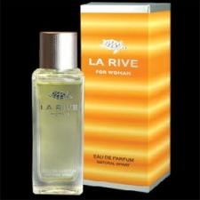 La Rive For Woman EDP 90ml parfüm és kölni
