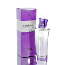 Chat D´or Brunni Dark Violet EDP 75ml parfüm és kölni