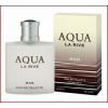 La Rive Aqua Man EDT 90ml