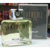 Blue Up Blue Up Extreme Man EDT 100ml