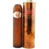 Cuba Magnum Red EDT 130 ml