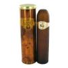 Cuba Magnum Gold EDT 130ml