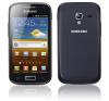 Samsung i8160 Galaxy Ace 2 mobiltelefon