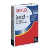 Xerox A/3  Colotech  120g másolópapír